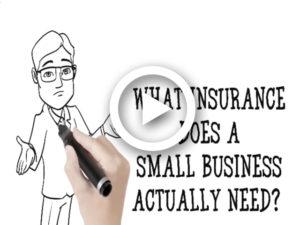 auto and home insurance in Lincolnton NC